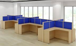 we are manufacturers of modular office furniture like office workstations office tables file storages
