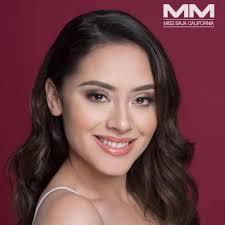 Alexa Medina - Videos   Facebook
