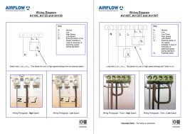 aventa wiring diagram for the airflow mixed flow in line Manrose Fan Timer Wiring Diagram aventa wiring diagram for the airflow mixed flow in line extractor fans manrose extractor fan with timer wiring diagram