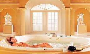 original 1024x768 1280x720 1280x768 1152x864 1280x960 size 1024x768 large round bath tub soaking tubs for two