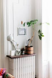 The 25 Best Radiator Shelf Ideas On Pinterest Small Hallway