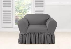 Chair Covers Slipcovers SureFit