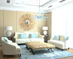 chandelier for low ceiling living room surprising baci interior design 38