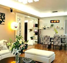 lighting design house. Interior Lighting Design Calculation For Living Room Full Size Of Dining Area Houses Designs Roo House H
