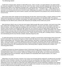 Nursing application essays  golden rule     nuoweitech com