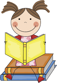 do you and read books for your kids how important is reading in your life do you have a book that has impacted your life the most