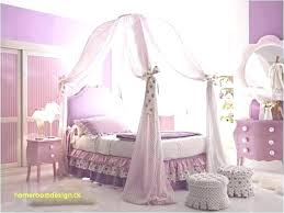 Canopy For Toddler Bed Toddler Canopies Canopy Bed For Little Girl ...