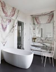 fascinating luxury bathroom. 10 Sumptuous Marble Luxury Bathrooms That Will Fascinate You ➤To See More Bathroom Ideas Fascinating U