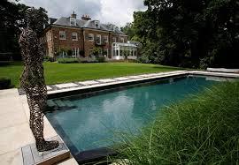 natural swimming pools diy