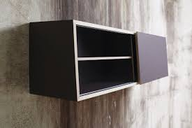 Small Corner Wall Cabinet Small Wall Cabinet Full Size Of Bathroom23 Bathroom Corner Small