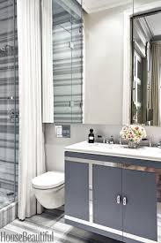 Bathroom : Small Bathroom Design Ideas Hgtv Exceptional 99 ...