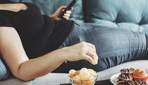 6 doenças causadas pelo sedentarismo - Riscos, causas, tratamento