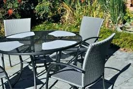 iron patio table and chairs used wrought iron patio furniture wrought iron patio furniture wrought