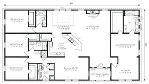 awesome homes floor plans or simple plans metal house floor plans building homes luxury and cost