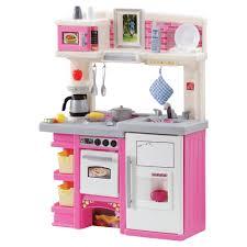 Pink Step 2 Kitchen Myshop