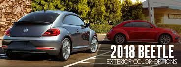2018 volkswagen beetle colors. interesting beetle filename 2017vwbeetlecoloroptionsa_ojpg inside 2018 volkswagen beetle colors 1