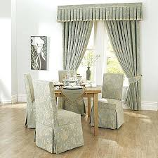 tall chair covers dining room chair slipcovers with long dining room chair covers with tall kitchen