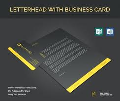 free microsoft publisher microsoft publisher business card templates free publisher business