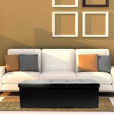 21 lovely what is a coffee table design of hassock coffee table