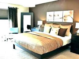 relaxing bedroom colors. Perfect Colors Calm Colors For Bedrooms Relaxing Bedroom Calming Color  Schemes Living Room Intended Relaxing Bedroom Colors T