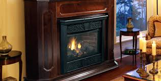 vent free gas fireplace legal canada logs with remote burner vent free gas fireplace logs for canada insert reviews vent free fireplace california