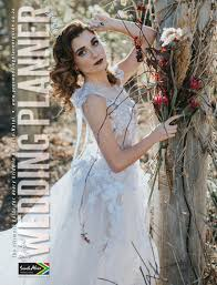 Your Wedding Planner Guide 2017 18 By Lyn G Issuu