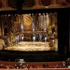 Asu Gammage Theater Seating Chart Asu Gammage 2019 All You Need To Know Before You Go With