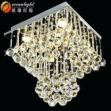 full image for waterford crystal chandelier parts bohemian crystal chandelierwaterford crystal chandelier parts om88580 500