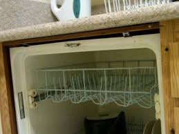 installing dishwasher under granite countertop bstcountertops