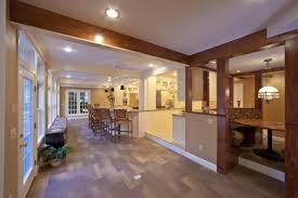 home decor inspiring virtual home design create your own dream