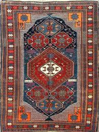 4 x 5 rugs rust colored area rug color antique oriental bath