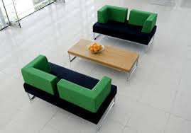 office reception furniture designs. office reception furniture designs design ideas with allermuir o