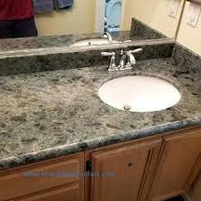 laminate bathroom countertop inspirational painting laminate bathroom laminate bathroom countertops pros and cons laminate bathroom countertop