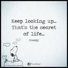 Image result for snoopy quotes