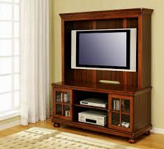 tv cabinet wooden designs wooden tv stand decor