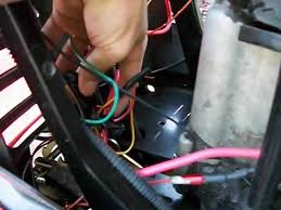cub cadet hds wiring diagram wiring diagram schematics cub cadet lt1045 pto wiring diagram nodasystech com