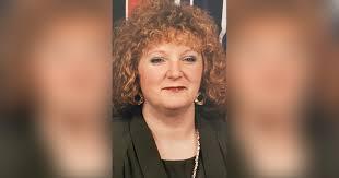 Obituary for Sarah Catherine (Lambert) Furr | Hartsell Funeral Home