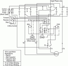 cute square d transformer wiring diagram gallery wiring diagram how to wire a motor starter with start stop at Square D Magnetic Starter Wiring