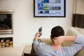 Risultati immagini per televisore casa