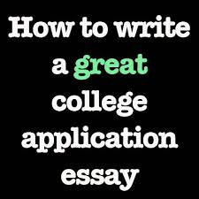 write my admission essay stephensons of essex write my admission essay