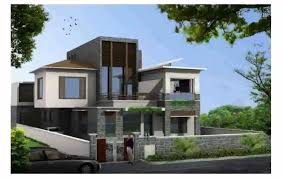 Small Picture Home Designs Exterior monuara YouTube