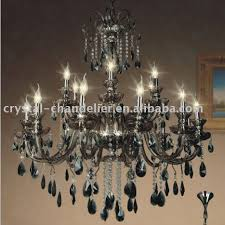 lovely non electric chandeliers 27 chandelier candelabra iron with candles candle light pillar fixture for outdoors outdoor