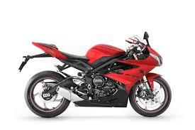 triumph motorcycle manuals pdf triumph motor