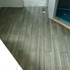 floating floor home depot snap together vinyl flooring allure ceramic tile interlocking luxury plank