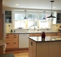 kitchen sink lighting ideas. Wonderful Kitchen Kitchen Sink Lighting Fabulous  Ideas For Your Home Inspiration Throughout Kitchen Sink Lighting Ideas H