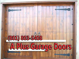 garage door repair vancouver wa garage door repair special offers diver