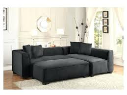 sofa and ottoman set sectional sofa w ottoman set sofa loveseat ottoman set sofa and ottoman set