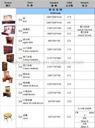 Beautiful Names Of Bedroom Furniture Pieces In Bedroom Luxury Master