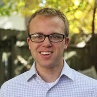 Benjamin Vail - Founder and CEO - Housepitality   LinkedIn