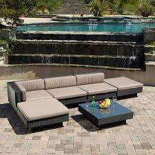 high end garden furniture. gallery of pleasing luxury outdoor patio furniture in decorating ideas with high end garden